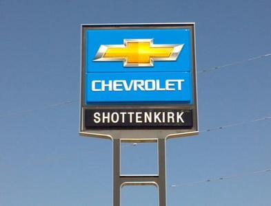 Shottenkirk Chevrolet KIA of Quincy Image 6
