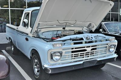 Tri-City Ford Image 6