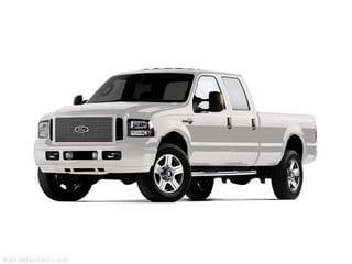 2005 Ford F-350 XLT for sale VIN: 1FTWW32P55EB49860