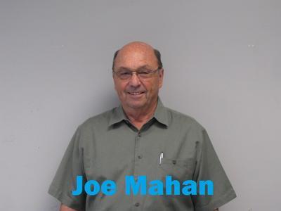 Joe Mahan Ford Lincoln Image 3