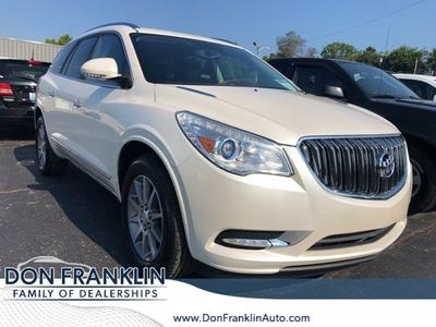 Buick Enclave 2013 for Sale in Bardstown, KY