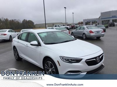 Buick Regal Sportback 2019 for Sale in Bardstown, KY