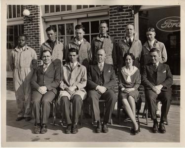 Conway-Heaton Inc Image 6