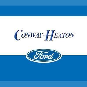 Conway-Heaton Inc Image 5