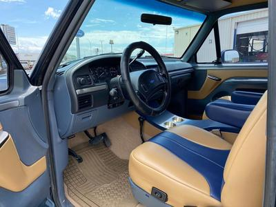 Ford F-150 1993 for Sale in Nevada, MO