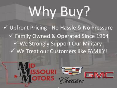 Mid-Missouri Motors, Inc. Image 2
