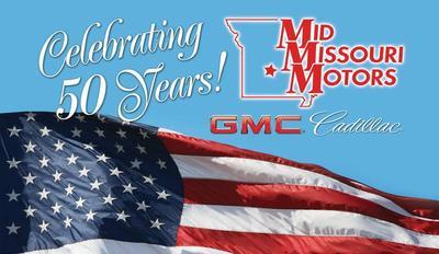 Mid-Missouri Motors, Inc. Image 3