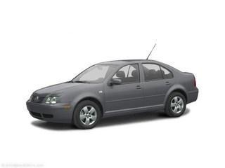 2003 Volkswagen Jetta GLX VR6 for sale VIN: 3VWTH69M93M119534