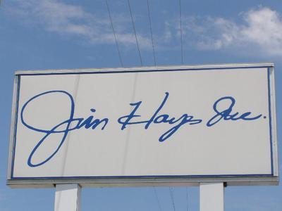 Jim Hayes Inc. Image 1