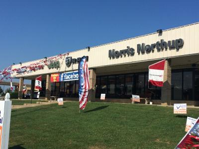 Norris-Northup Dodge Inc Image 3