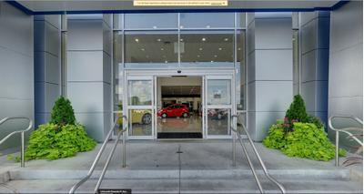 Ed Bozarth Chevrolet #1 Buick GMC Cadillac Image 5
