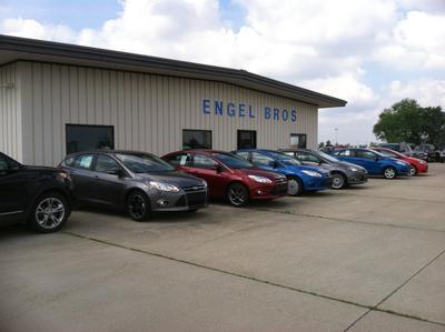 Engel Bros Inc Image 6