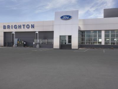 Brighton Ford Image 9