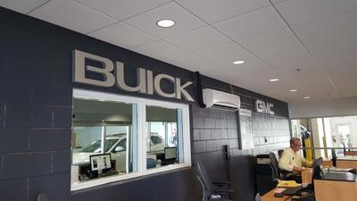 Sandoval Buick GMC Image 7