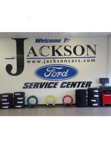 Jackson Ford Image 3