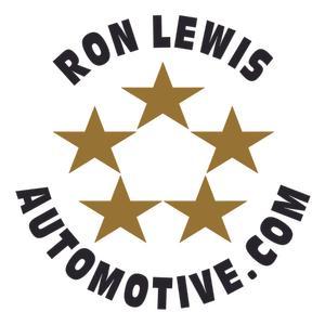 Ron Lewis Chrysler Dodge Jeep Ram Waynesburg Image 8