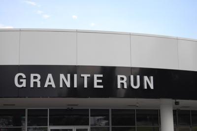 Granite Run Buick GMC Image 9