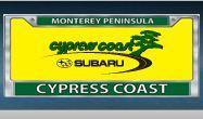 Cypress Coast Subaru Image 1