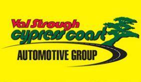 Cypress Coast Subaru Image 2