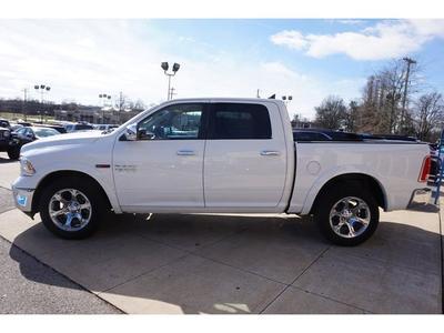 RAM 1500 2015 for Sale in Gallatin, TN