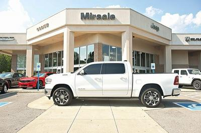 RAM 1500 2019 for Sale in Gallatin, TN