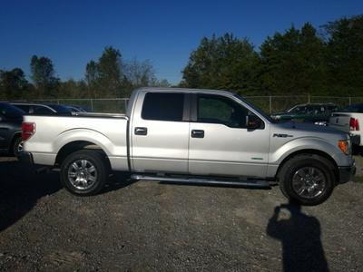 Ford F-150 2011 for Sale in Gallatin, TN