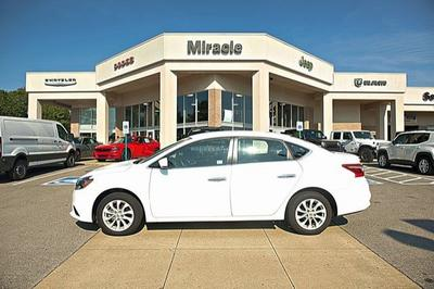 Nissan Sentra 2018 for Sale in Gallatin, TN