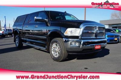 RAM 2500 2015 for Sale in Grand Junction, CO
