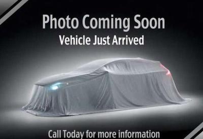 2014 Chevrolet Traverse 2LT for sale VIN: 1GNKVHKD2EJ357052