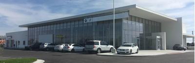 BMW of Columbia Image 4