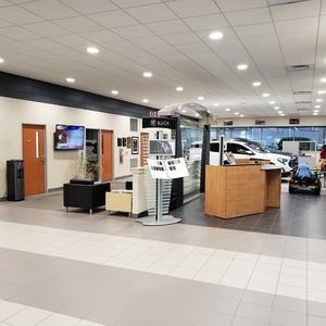 Faulkner Buick GMC West Chester Image 3