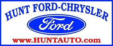 Hunt Ford Chrysler Dodge Jeep Image 4