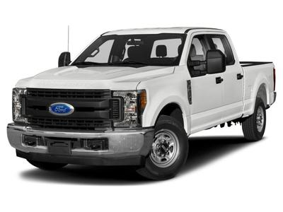 Ford F-350 2019 for Sale in Mount Airy, NC