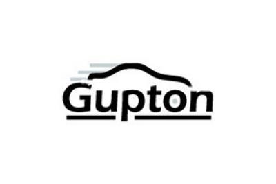 Gupton Motors Inc Image 1