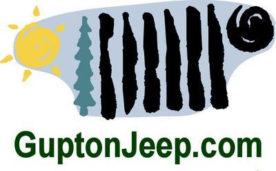 Gupton Motors Inc Image 2