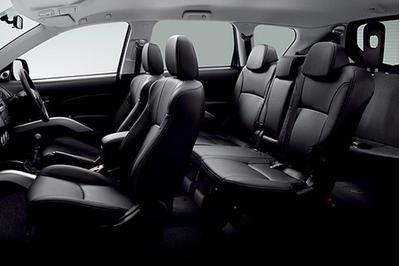 Swope Hyundai Image 1