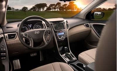 Swope Hyundai Image 2