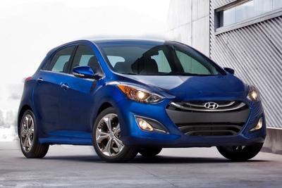 Swope Hyundai Image 4