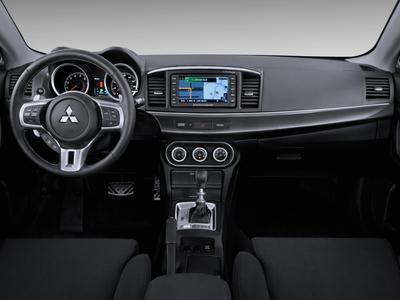Swope Hyundai Image 6