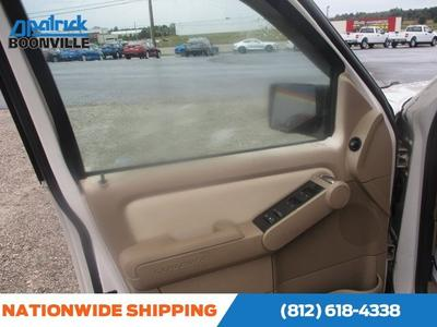 Ford Explorer Sport Trac 2008 for Sale in Boonville, IN