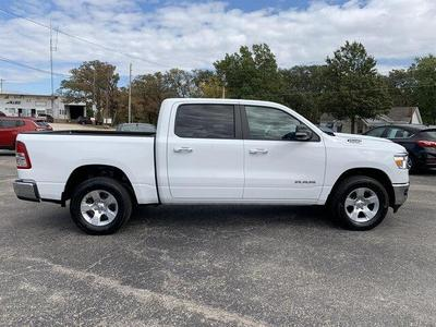 RAM 1500 2019 for Sale in Rolla, MO