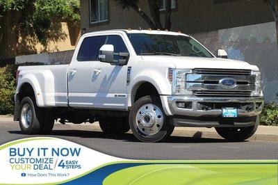 Ford F-450 2019 for Sale in Brentwood, CA