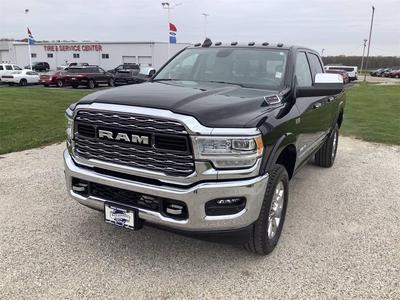 RAM 2500 2020 a la venta en Monticello, IL
