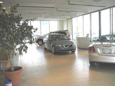 Lehman Volvo Cars Image 3