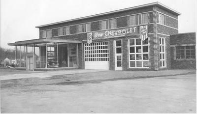 H & H Chevrolet Cadillac Inc. Image 7