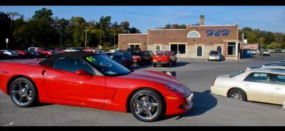 H & H Chevrolet Cadillac Inc. Image 9