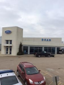 Doan Ford, Inc. Image 6