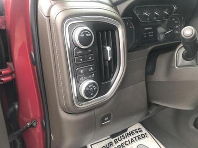 GMC Sierra 1500 2020 for Sale in Poplar Bluff, MO