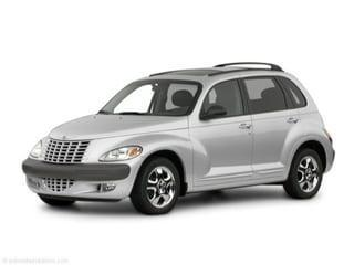 Chrysler PT Cruiser 2001 for Sale in Dexter, MO