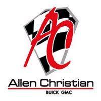 Allen Christian Buick GMC Image 1